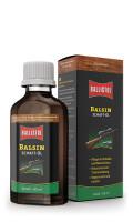 Средство для обработки дерева Ballistol Balsin, 50мл, коричневое