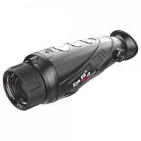 Тепловизионный монокуляр InfiRay Eye 2 E6 Pro v2