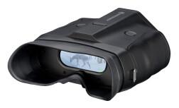 Бинокль ночного видения Bresser 3x20, цифровой