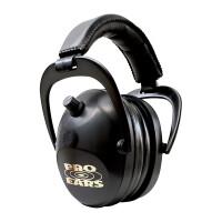 Наушники активные Pro Ears Gold II 26, черные