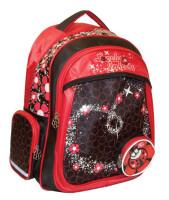 Рюкзак школьный Greenwich Line Ladybird