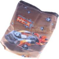 Мешок для обуви Generator Rex, плотный