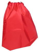 Мешок для обуви Оникс МО-1, терракотовый