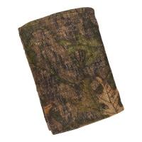 Сетка для засидки Allen Vanish, мешковина, 1.4x3.7м, Mossy Oak Obsession