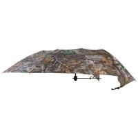 Зонт-укрытие Allen Vanish