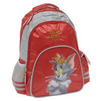 Рюкзак школьный Hatber Том и Джерри
