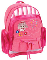 Школьный рюкзак EaSTar Pinky
