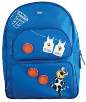 Рюкзак школьный Milan Bestiales