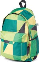 Рюкзак молодежный Hatber City Style