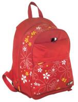 Рюкзак школьный EaSTar Dreams